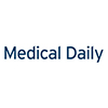 medical_daily