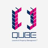 qube3